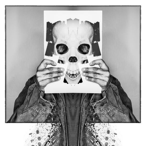 skull news.jpg