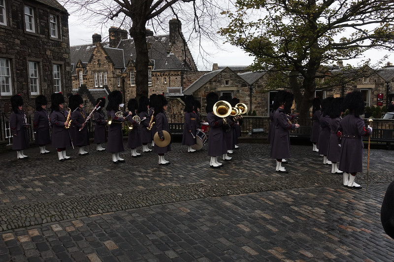 21 Gun Salute-Prince Charles 69th Birthday_Edinburgh Castle_Edinburgh_Scotland_GJP02908.jpg
