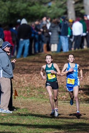 12-11-17 XC All States