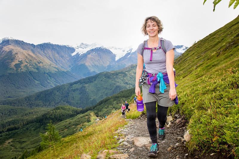 Alyeska Climbathon September 09, 2017 0231.JPG
