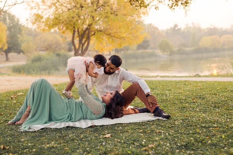 Rehmat Family Session-46.jpg
