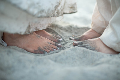 Carlsbad State Beach Wedding - Kerry and Kevin shortened gallery.