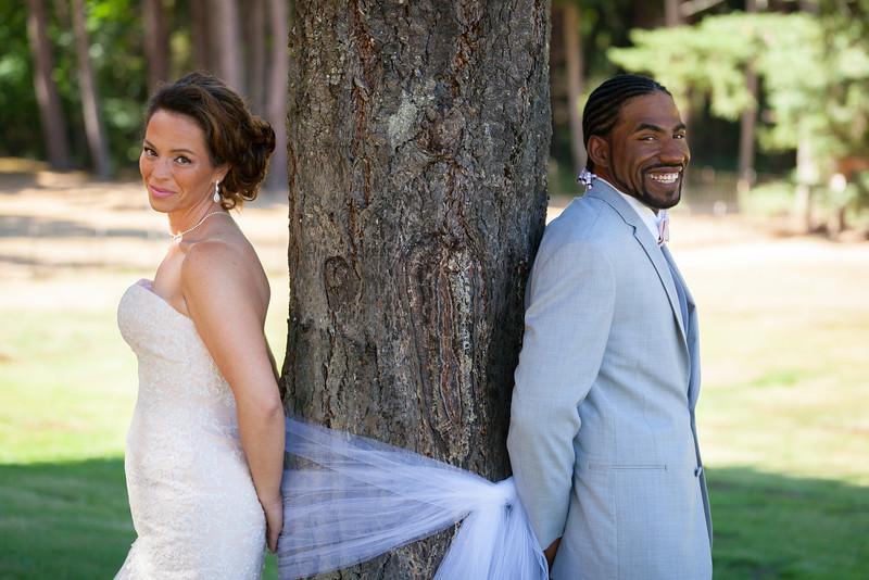 ALoraePhotography_Kristy&Bennie_Wedding_20150718_183.jpg