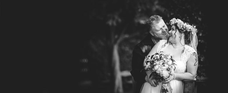 Slider-bruiloft-Karina Fotografie-01.jpg