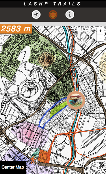 PUEBLO MAP  01.png