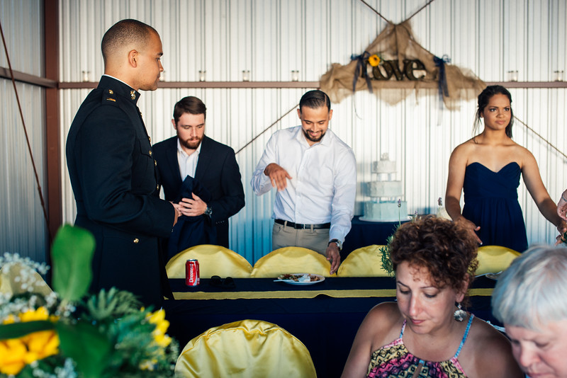 Kevin and Hunter Wedding Photography-13825009.jpg