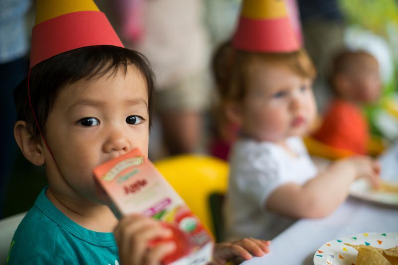 sienna-birthday-party-461-05142014.jpg