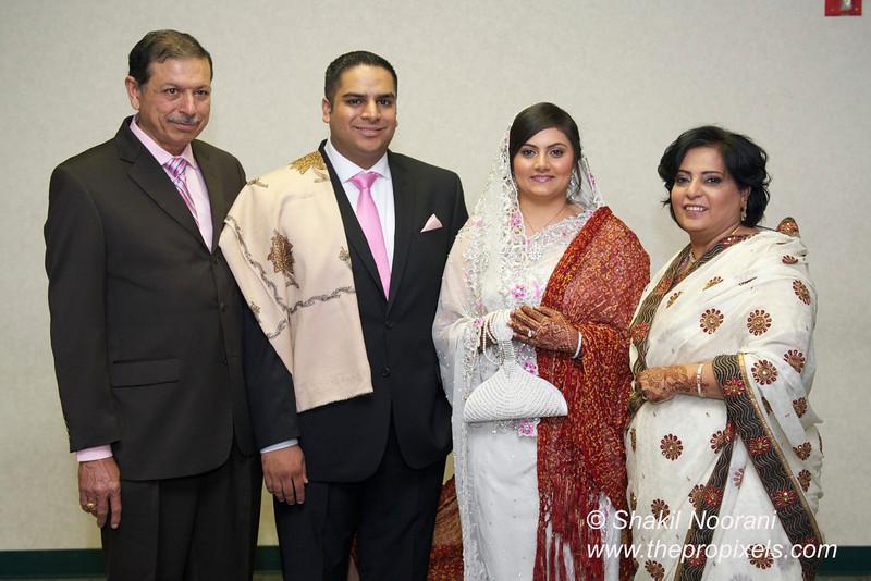 Naziya-Wedding-2013-06-08-01828.JPG