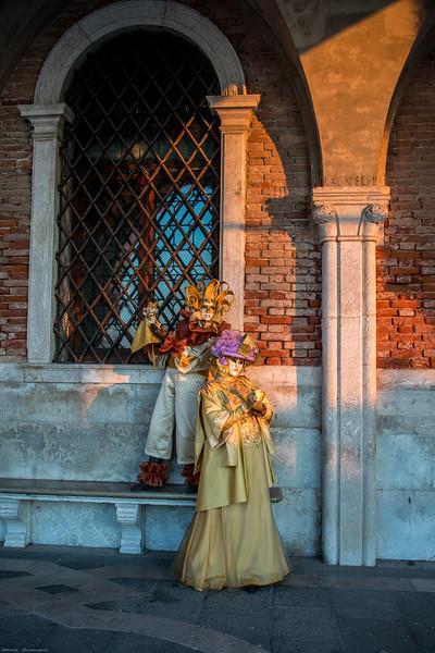Venice 2015 (118 of 442).jpg