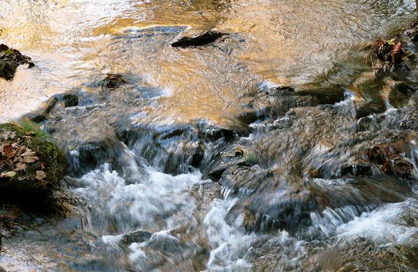 copper_cascade-wendyf_6_20141019_1836241975.jpg