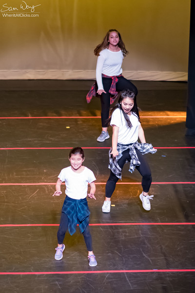 CSM Dance Perspectives-95033.jpg