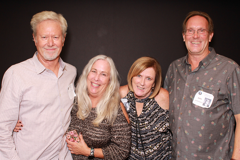 VPHS Reunion, Orange County Event-282.jpg