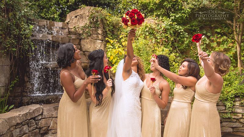 iD Williams Wedding-3129.jpg