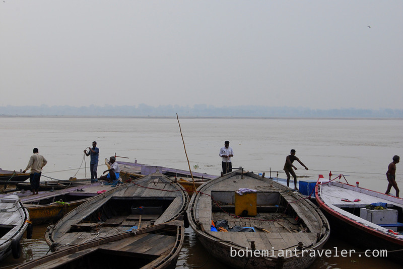 boats on the Ganges.jpg