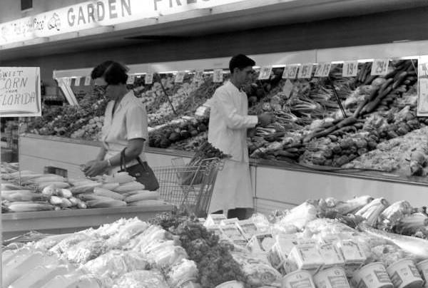 Setzers Tallahassee-1960.jpg