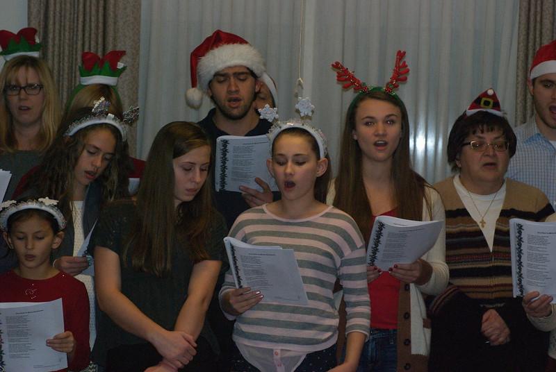 2014-12-10-Christmas-Caroling-at-Sisters-of-Divine-Providence_005.jpg