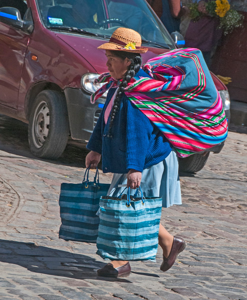 Cusco_People26.jpg