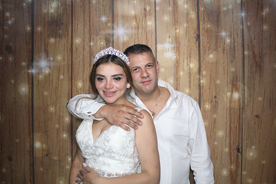 Original Images Cauchi Wedding