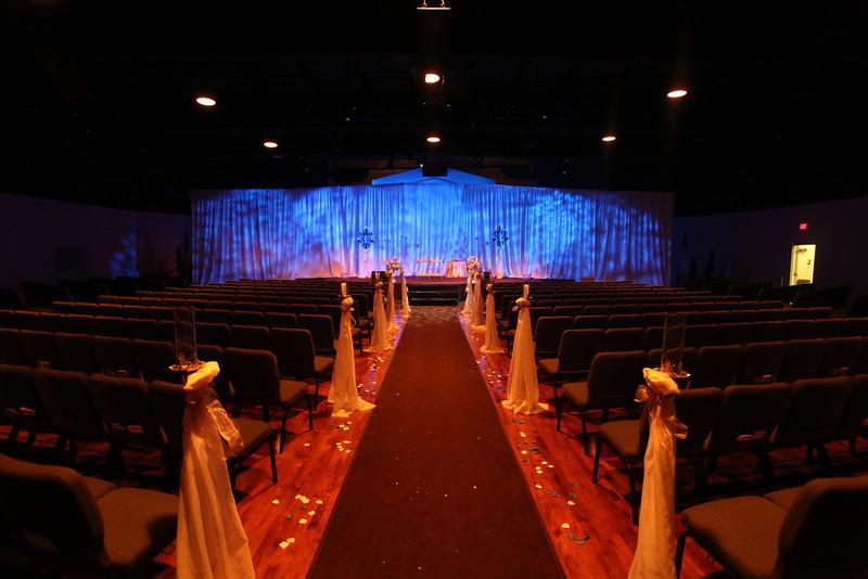 Haberman-Wedding-366.jpg