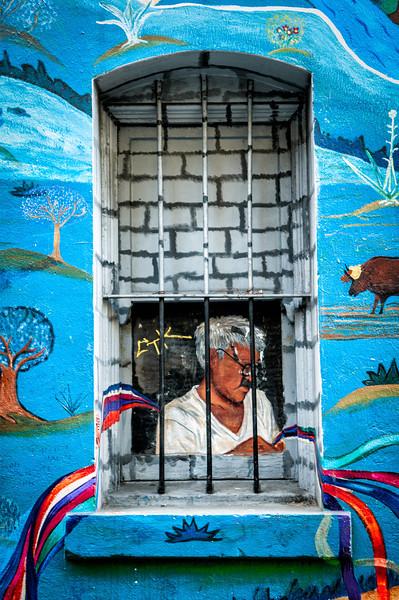 SanFrancisco-20120517-016