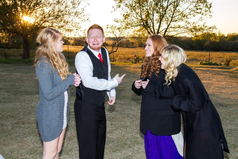 DSR_20121117Josh Evie Wedding538.jpg