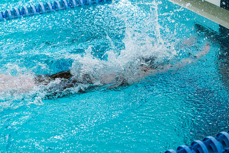 KO_swim_dive-02940.jpg