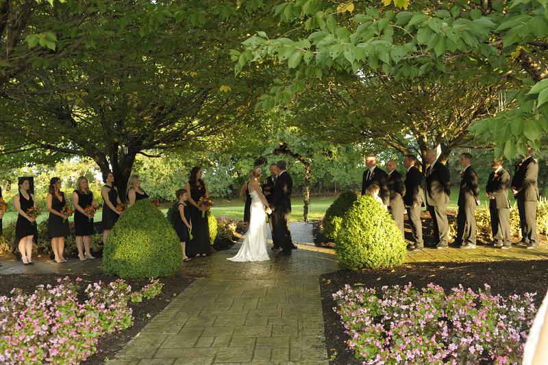 wedding_0573.JPG