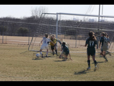 Spring2011 LHGCL - Sting 98 vs D'Feeters (2/12/2011)