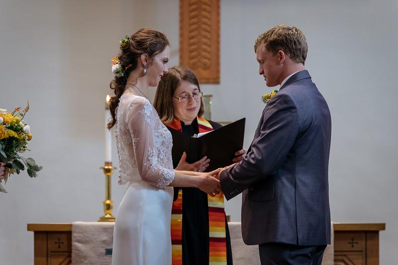 Ceremony digital-177.jpg