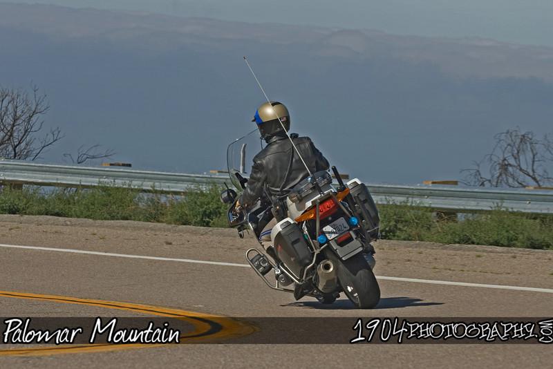 20090321 Palomar 015.jpg