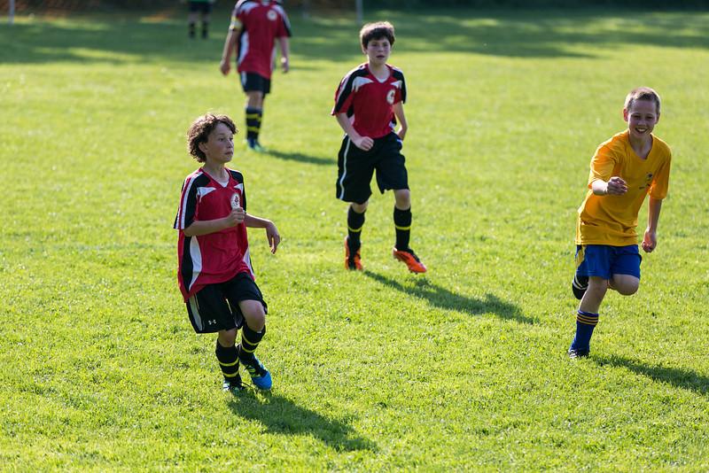 amherst_soccer_club_memorial_day_classic_2012-05-26-00859.jpg