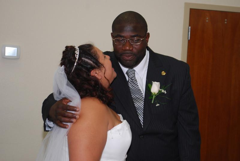 Wedding 10-24-09_0387.JPG