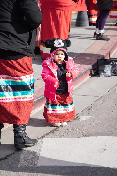 Reno Womens March 2020-145.jpg