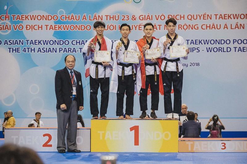 Asian Championship Poomsae Day 2 20180525 0679.jpg