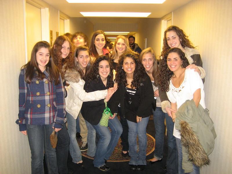2008-02-08-GOYA-Warren-Tournament_256.jpg