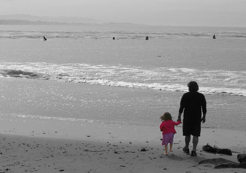 4210 Beach isol2.jpg