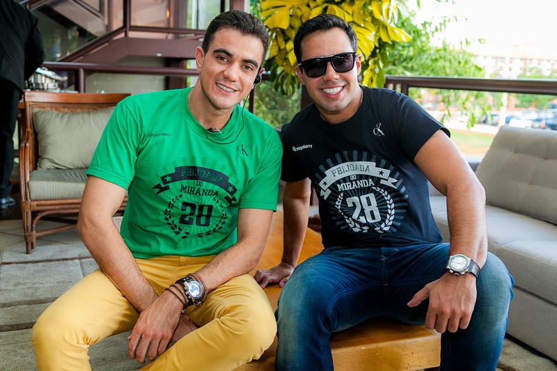 Tiago Correa e Thiago Miranda_Foto Felipe Menezes.jpg