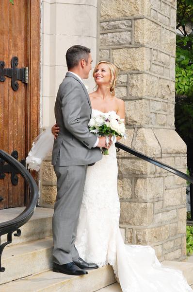 Bride and Groom_04.JPG
