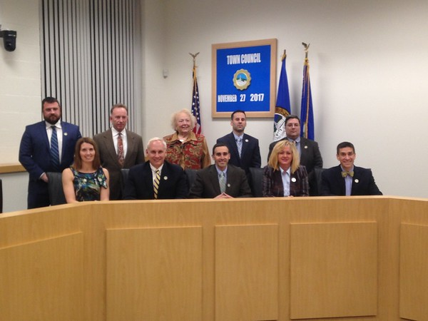 council1-so-112817