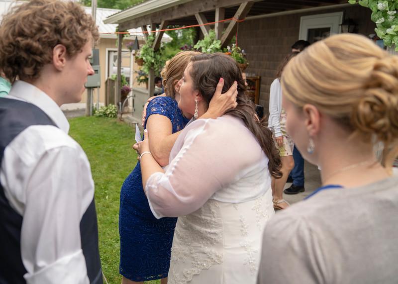 Schoeneman-Wedding-2018-588.jpg