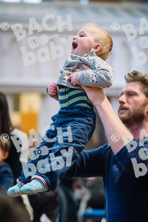 © Bach to Baby 2017_Alejandro Tamagno_Highgate_2018-01-29 026.jpg