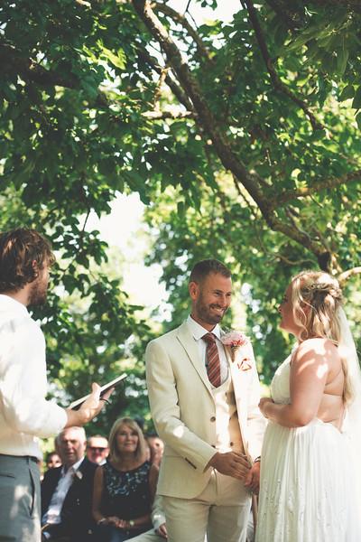 Awardweddings.fr_Amanda & Jack's French Wedding_0288.jpg