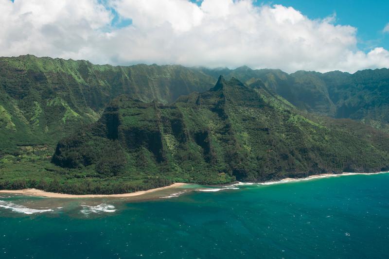 05172013_TL_Kauai_013.jpg