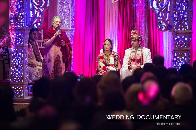 Deepika_Chirag_Wedding-1125.jpg