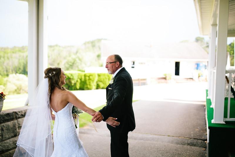 skylar_and_corey_tyoga_country_club_wedding_image-224.jpg
