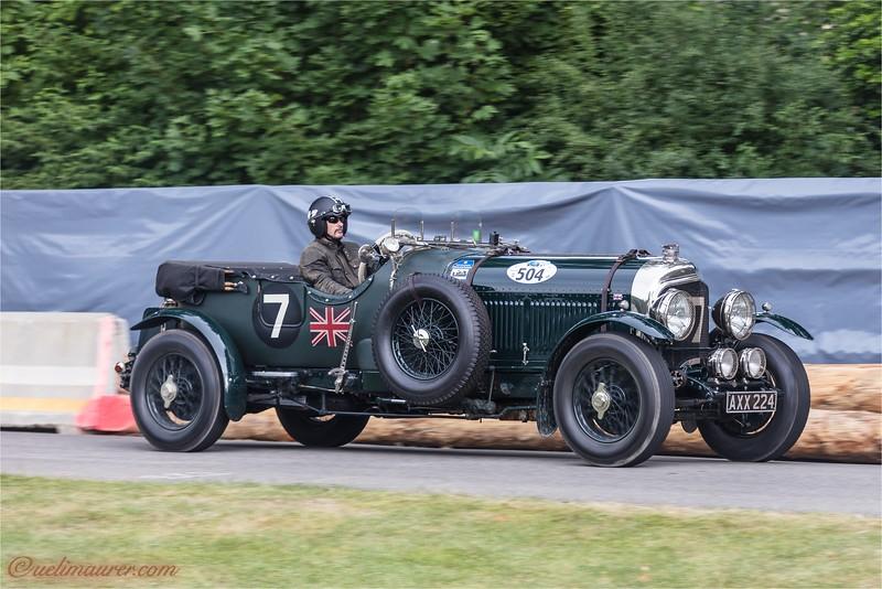 2017-06-24 Oldtimer GP Brugg - 0U5A0368.jpg