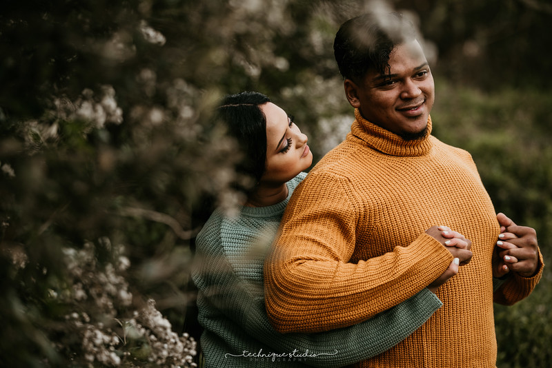 25 MAY 2019 - TOUHIRAH & RECOWEN COUPLES SESSION-339.jpg