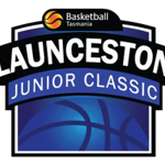 Launceston Classic Tournament