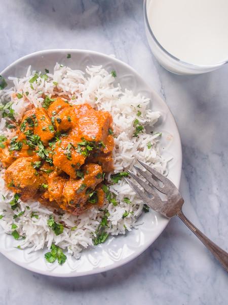 instant pot curry chicken 3.jpg