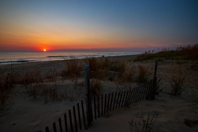SunriseDamNeckBeach-037